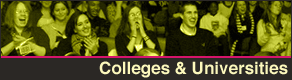 colleges_and_universities