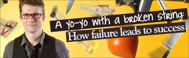 Yo-yo_Lecture