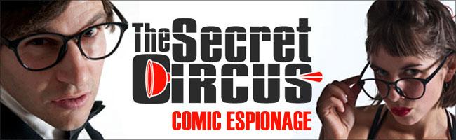 Secret_Circus