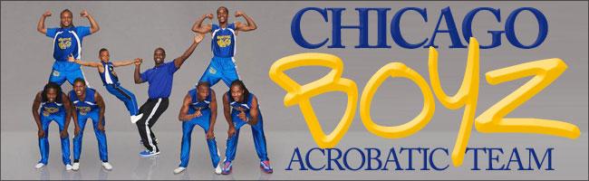 Chicago_Boyz