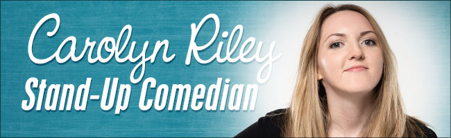 Carolyn_Riley_Stand_Up_Comedian